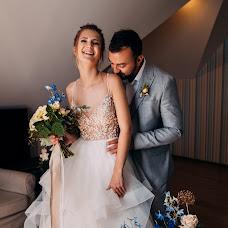 Wedding photographer Valeriya Kokonova (coconova). Photo of 06.12.2018