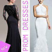 Prom Dresses Collection 2015