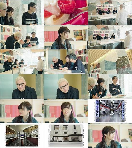 (TV-Variety)(720p) NGT48中井りか – 白昼夢 ep23 180415
