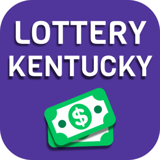 Results for Kentucky Lottery - Apps on Google Play