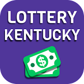 Results for Kentucky Lottery