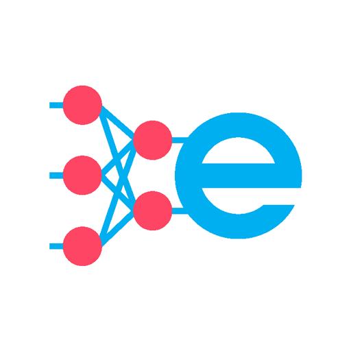 eNeuron avatar image