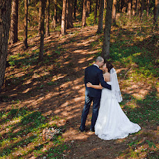 Wedding photographer Pavel Smorgunov (Blondphoto). Photo of 27.05.2014