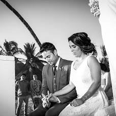 Wedding photographer Moisés Otake (otakecastillo). Photo of 20.07.2017
