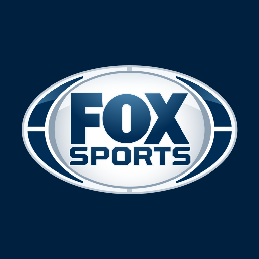 FOX Sports .. file APK for Gaming PC/PS3/PS4 Smart TV