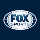 FOX Sports Brasil icon