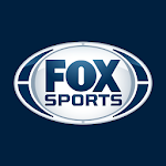 FOX Sports Latinoamérica 7.7.4