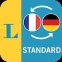 Standard Französisch