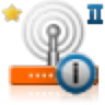 aws.apps.networkInfoIi_D