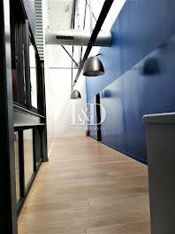 loft à Bordeaux (33)