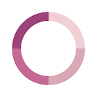 MyFLO Period Tracker icon