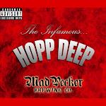 Mad Pecker The Infamous... Hopp Deep Vol. 4