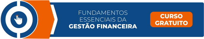 banner do curso de Fundamento Essenciais da Gestão Financeira