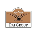 Pai Hotels icon