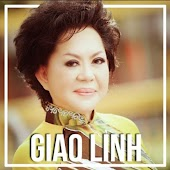 Tieng Hat Giao Linh 3