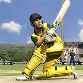 Cricket Worldcup Pro New