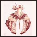 花のワルツ<549>