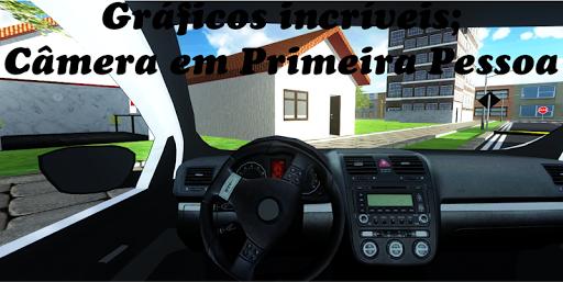 Cars in Fixa - Brazil screenshots 6