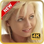 sexxxxyyyy hot girl full hd 1.0