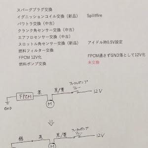 スカイラインGT-R BNR32 平成4年のカスタム事例画像 ちゃたさんの2020年09月22日21:28の投稿