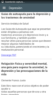 BECK PDF DE DEPRESION INVENTARIO DE