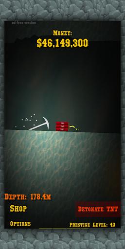DigMine - The mining simulator game 4.1 screenshots 11