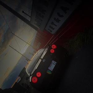 NISSAN GT-R  R35のカスタム事例画像 しんちゃん(35GT-R)@相互フォローさんの2020年11月13日19:59の投稿