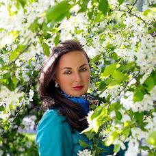 Wedding photographer Yuliya Polyakova (fotografkazan). Photo of 19.06.2016