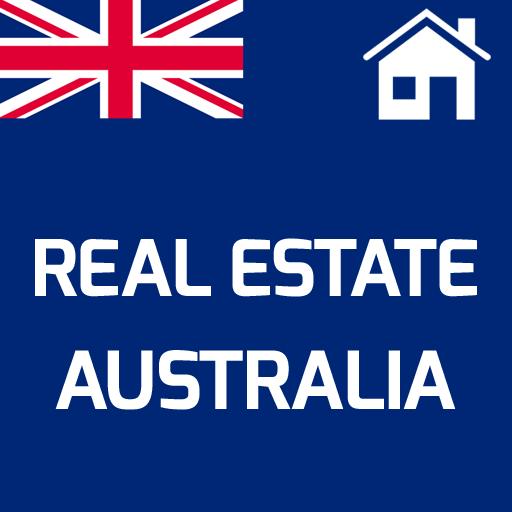 Real Estate Australia 遊戲 App LOGO-硬是要APP
