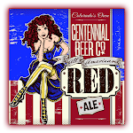 Centennial All American Red Ale