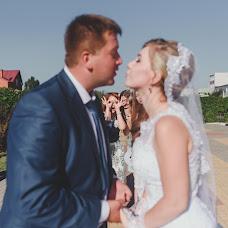 Wedding photographer Angelina Pavlenko (PvLinka). Photo of 27.09.2015