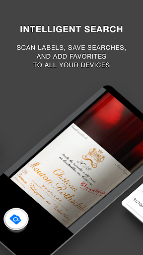 Wine-Searcher Apk 2