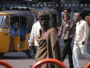 Photo: 7B130018 Hyderabad