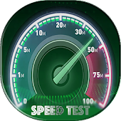 FAST Speed Test - Android Apps on Google Play