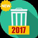 Bloatware Remover FREE [Root] icon