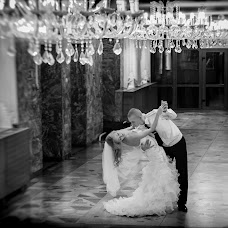 Wedding photographer Ivan Litvinchuk (litvin). Photo of 05.02.2014