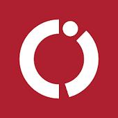 LG MirrorDrive on Google Play Reviews   Stats
