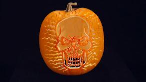 Outrageous Pumpkins 2 thumbnail