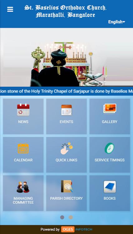 Bangalore társkereső weboldalak