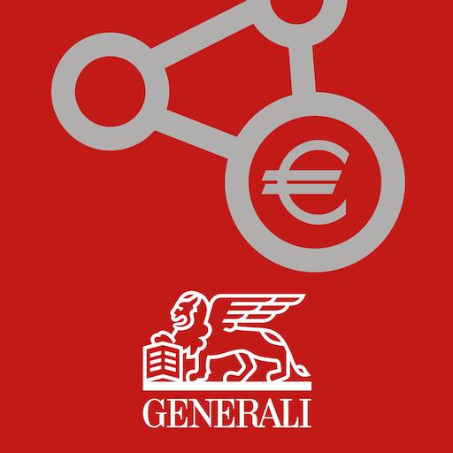 iNomineo Icon