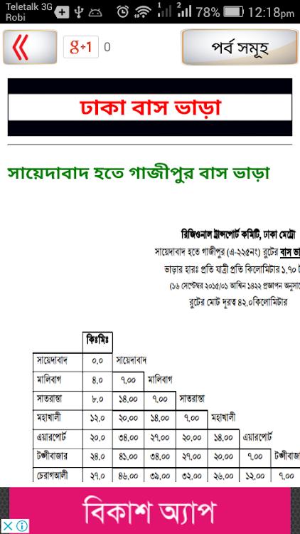 Dhaka társkereső