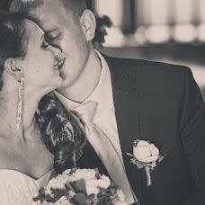 Wedding photographer Alena Druzhinina (mazuza). Photo of 19.11.2013