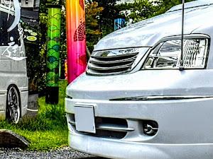 ステップワゴン RF1のカスタム事例画像 タナカっち (N.S.D)さんの2021年08月30日19:57の投稿