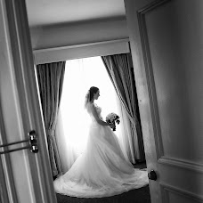 Wedding photographer Jay May (1744). Photo of 23.09.2019