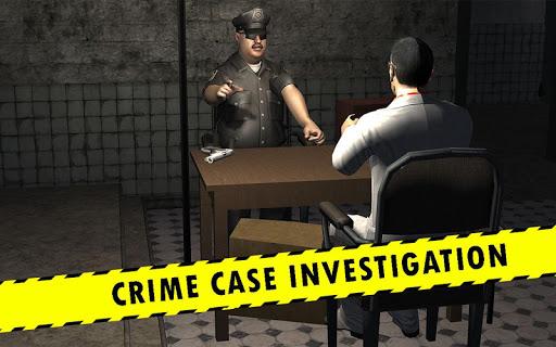 玩免費模擬APP|下載Vip Limo - 犯罪城案 app不用錢|硬是要APP