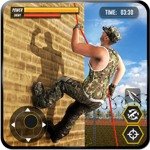 US Army Tra.. file APK for Gaming PC/PS3/PS4 Smart TV