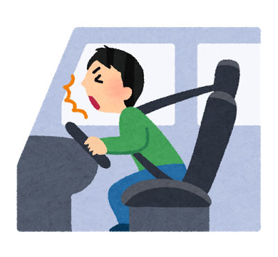 jiko_seatbelt_yes.png