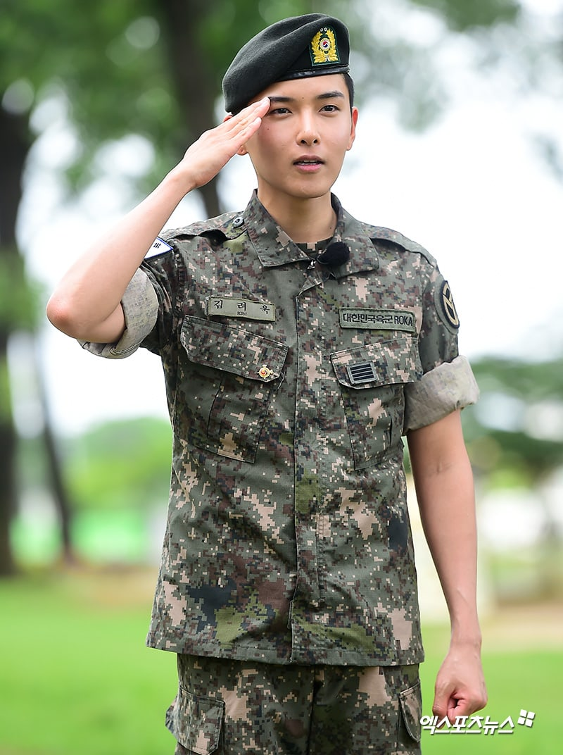 super junio ryeowook