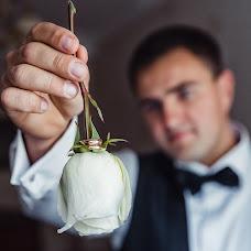 婚礼摄影师Denis Osipov(SvetodenRu)。26.06.2019的照片
