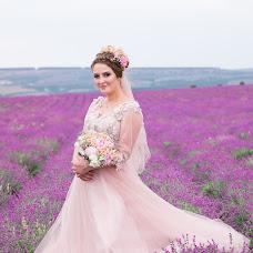 Wedding photographer Artem Kuznecov (artemkuznetsov). Photo of 09.07.2018